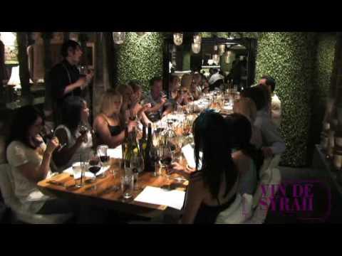 syrah-wine-tasting