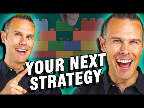 Build Your Own Asset to Create Income for a Lifetime: Avoid