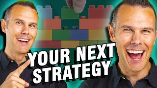 Build Your Own Asset to Create Income for a Lifetime: Avoid Stock and Real Estate Market Risks