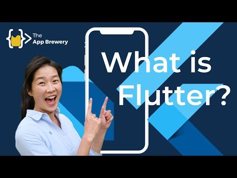 what-is-flutter?