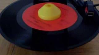 """CHRIS COLUMBUS & THE SWINGIN GAITES - TIGHTEN UP 70              """"Rare Soul"""""""