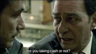 25 Carat- English Subtitled Trailer