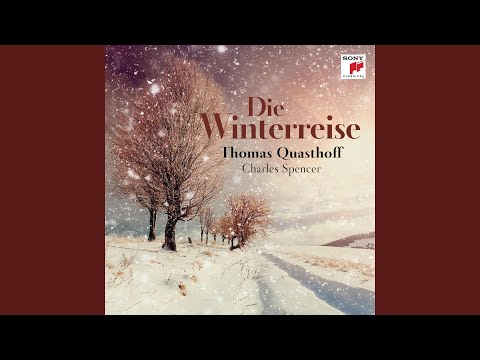Winterreise, D. 911: No. 6, Wasserflut mp3