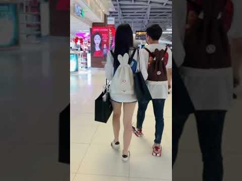 Hari Won - Trấn Thành bị ép mua giỏ hàng hiệu tặng quà valentine cho vợ
