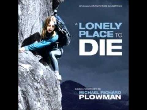 Michael Richard Plowman (A Lonely Place To Die) - The Burning of Achindoun.wmv