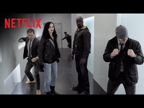 Stan Lee: el hombre, el mito, el héroe de Marvel | Netflix