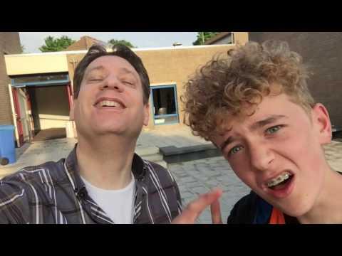 vlog Nederweert