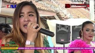Dayuni - Jejen & Jihan  | Sekar Arum Lumigar ( Euis SL )  | Live Lembang Bandung