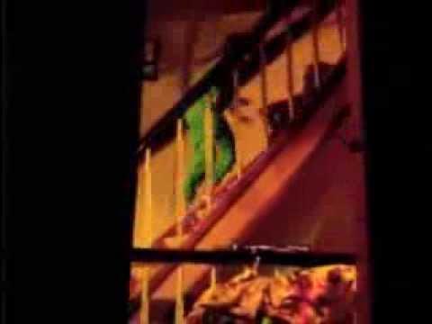 Postbus 51 - Spot (1992) Nog even en we weten niet beter: heling