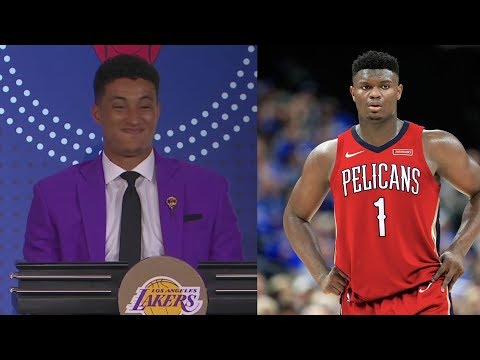 pelicans-get-1st-pick-2019-draft!-lakers-lucky!-2019-nba-draft