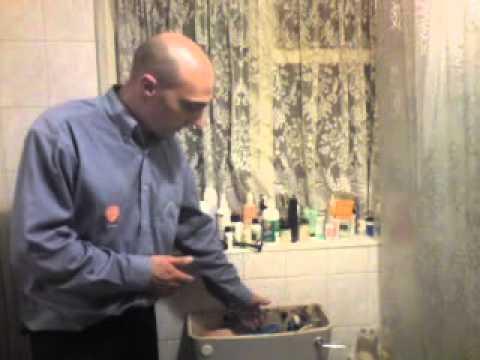 Emergency plumber boiler breakdown Notting hill london W11 W1 W3 W4 W5 W6 W7 W8 W9