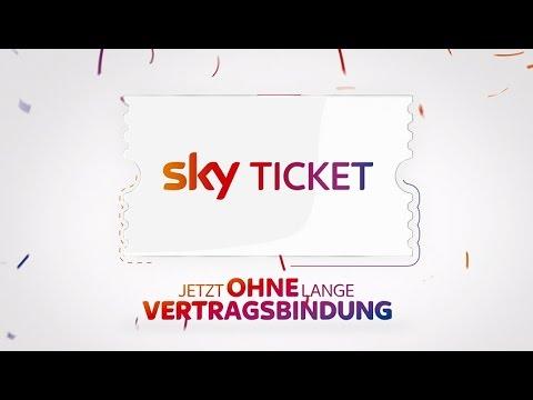 sk ticket