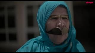 تغطية خاصة عن أبرز الأفلام في اليوم الثاني من مهرجان دبي السينمائي بدورته الــ 13