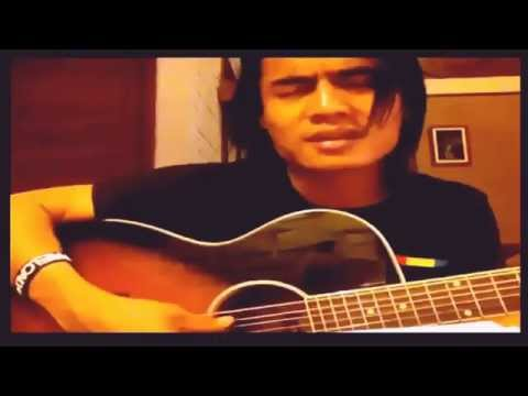 Charly Setia Band - Lagu Untuk Guru (Ibu Een)