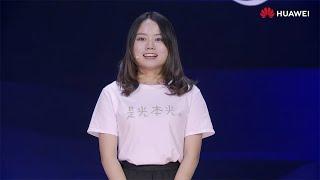 康瑜:为什么我们要教乡村孩子写诗 | 滔客说 - YouTube