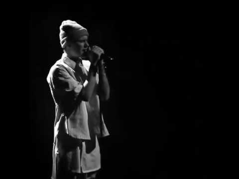 Justin Bieber 'Sorry' live Jimmy Fallon