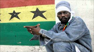 Sizzla Kalonji - Jah Is With Me
