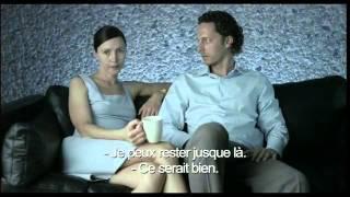 Norway of Life (de Jens Lien) Bande-annonce du film