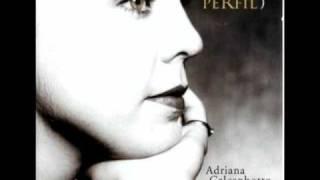Adriana Calcanhoto - Vambora