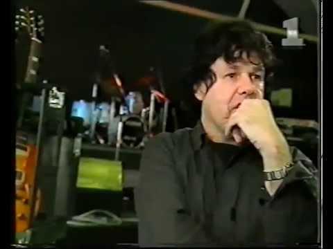 Gary Moore - Close as You Get Album Lyrics   Metal Kingdom