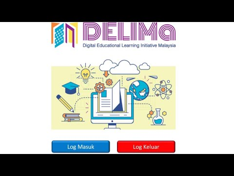 delima---online-learning-platform--in-malay-language