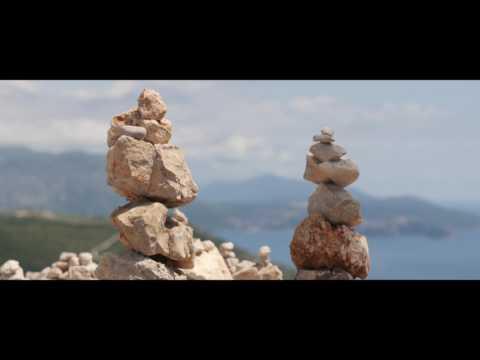 Sunrise In Dubrovnik Game Of Thrones & Star Wars Episode VIII The Last Jedi Filming Location 4K