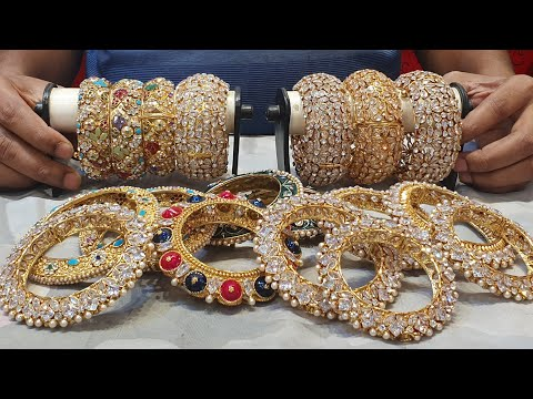 Cheapest Bangles Collection In Bangladesh