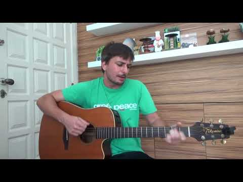 empty-causes-bad-religion-cover