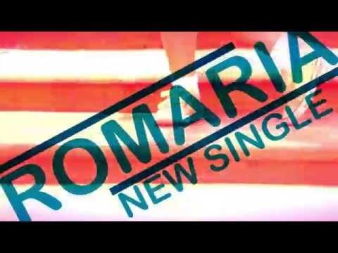 3th Single Romaria - Main Air [Official Teaser]