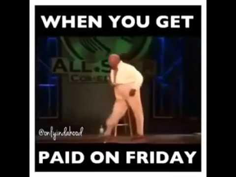 Mzansi dance thumbnail