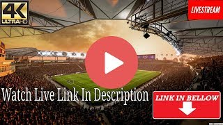 ***#Live*** U Sports || Lethbridge VS Thompson Rivers LIVE STREAM