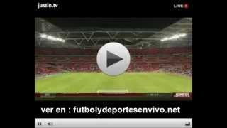 rojadirecta Real Madrid vs Atletico de Madrid en vivo 19-08-2014 online justin tv ustream live