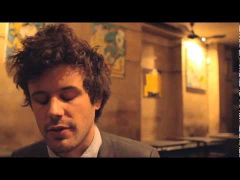 Passion Pit's Michael Angelakos' track-by-track guide to new album Gossamer