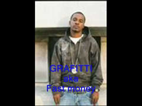 Lotto Family Crime Family- G's up