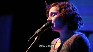 Slut & Juli Zeh - 600 - Corpus Delicti (live)