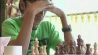 Max Euwe matches 2010