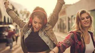 Musica alegre para levantar el animo ☀️ musica para despertar con energia y alegre