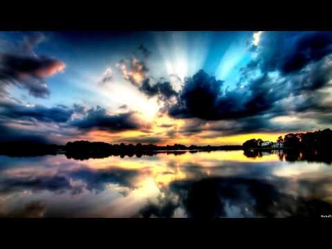 Enya - Echoes in Rain (MTU Bootleg Remix)