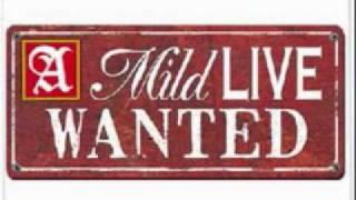 All Finalis A Mild Live Wanted 2009 - Jalan Masih Panjang