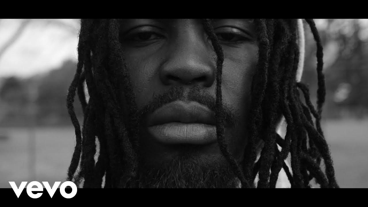 Download Stilo Magolide - Seven (Longform Official Video)