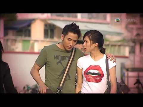 MV [Lyrics] 傷城記《缺宅男女》主題曲 L' Escargot Theme Song - 吳卓羲 Ron Ng、鍾嘉欣 Linda Chung