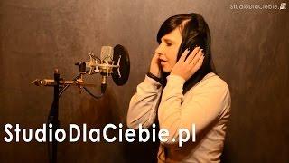 Księżniczka - Sylwia Grzeszczak (cover by Anna Dąbrowska)