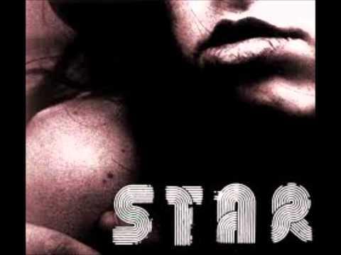 STAR- Liars in Love