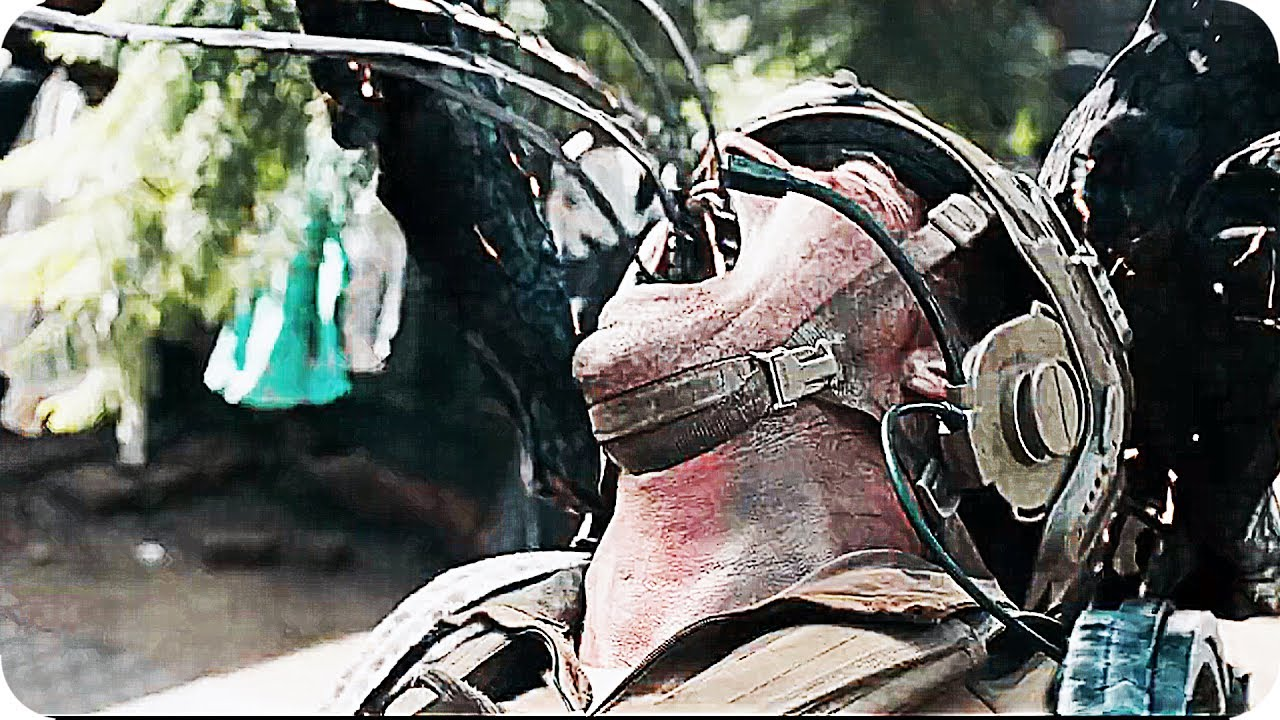 Image result for FILM REVOLT 2017