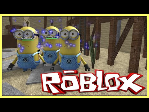 how to play roblox freeze tag