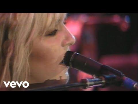 Fleetwood Mac - Don't Stop - Live 1982 US Festival