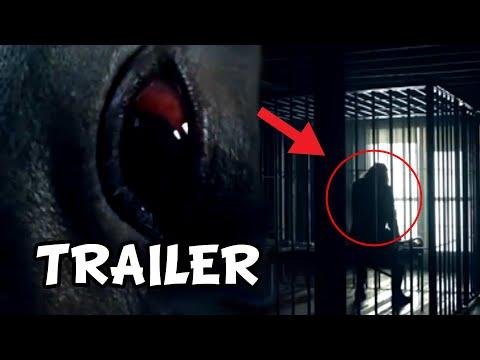 Fear The Walking Dead Season 6 'Morgan's Fate & Is Madison Returning?' Trailer Breakdown