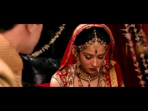 Nushrat Bharucha And Sunny Singh Hot Scene In Akaashvani