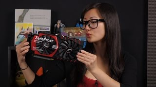 msi geforce gtx 970 gaming 4g graphics card overview
