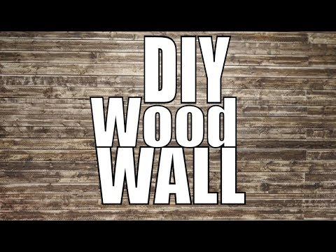 how-to-build-a-free-standing-pallet-wood-wall